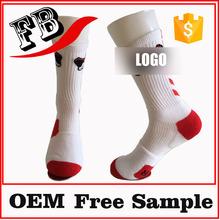 socks men sport,basketball socks,socks for men