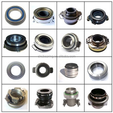 auto clutch release bearing for isuzu toyota honda GM BMW JD etc , china car accessories