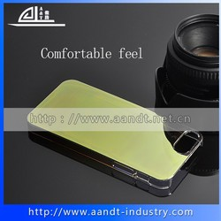 New Arrival Bulk Sale Hard Plastic Cell Phone Cases For Apple iPhone 6