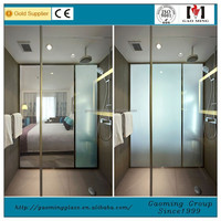 Electrically Polarized Glass,Opaque Glass Electric,Electric Tinting Glass for Sale 3065
