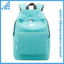 Daypack Backpack for College Bookbag for Women Girls School Bags