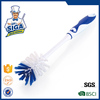 Mr. SIGA hot sale water bottle cleaning brush for cleaning