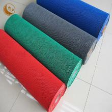 rubber mat jakarta anti slip mat