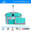 Outdoor Cooler Bag/Fashion Fruit Cooler Package
