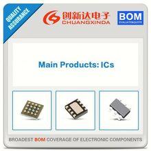 (Transistor Supply) Transistors Switching - Resistor Biased 100mA 50V BRT PNP MUN5131T1G