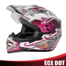 High quality dirt bike helmet,motocross helmet