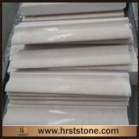 cheap stone baseboard,marble baseboard,waterproof baseboard