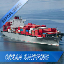 cheap cargo ship departure: china fast speed safty A+