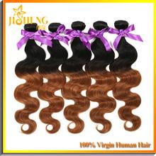 Large Stock Cheap Price Top Grade Unprocessed Shedding Free No Tangle No Dry 100% Human Hair brazilian wool sale hair