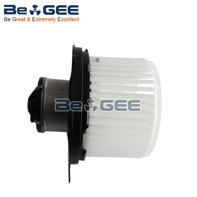 Specification ac blower motor auto parts for suzuki wagonr for Car ac blower motor