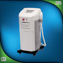 professional elight ipl rf laser for skin care and hair removal