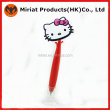 Office & School Pen Use and Plastic Material ball point pen