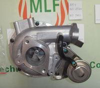 Hot selling 2014 RHF4 turbocharger 14411-VK500 for Nissan YD25DDTI