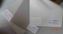 150D&300D translucent roller shower curtain, roller blinds for home decor