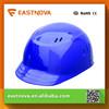Eastnova SHL-001 Professional Hunting Industrial Safety Helmet
