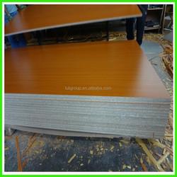Egger melamine board fire boards