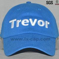 2015 new fashion Custom Design 5 Panels snapback wholesale hats