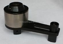 Torque Multiplier /torque multiplier wheel nut wrench