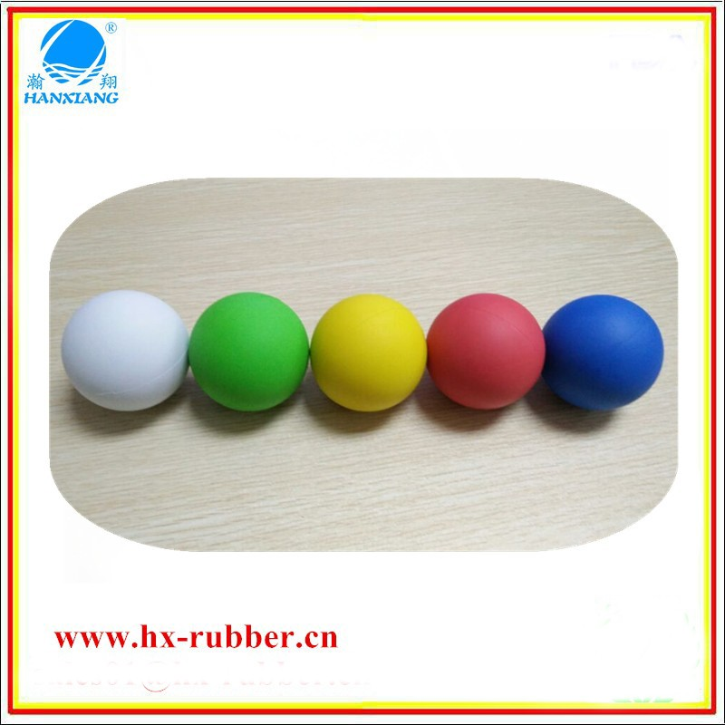rubber silicone bouncing ball 2.jpg