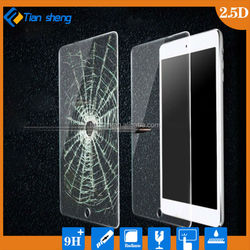 Universal Hot For Apple iPad 2 3 4 9H Tempered Glass Screen Protector Ultra Thin Glass Screen Guard Film For iPad 3 4