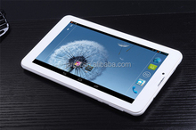 7 inch firmware android 4.2 mid allwinner a23,hot sex video tablet pc