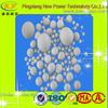 Excllent Refractory Ball for Heat Storage