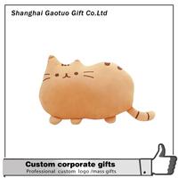 new promotional logo printed wholesale sex minion stuffed animals custom plush toy