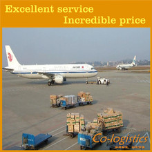 DHL Pakistan rates from China-- Elva (Skype:colsales35)