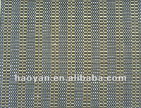 bamboo blinds/cord for bamboo blind/cord pulley for blinds/craft shutters