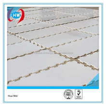 synthetic ice hockey rink/hdpe hockey shooting rink/ice rink boards