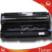 For Brother DR-500/7000/7050 new compatible full toner cartridge DCP-8020/8025 HL-1850/1870N/5030/5040/5050/5070 DCP-8020/802