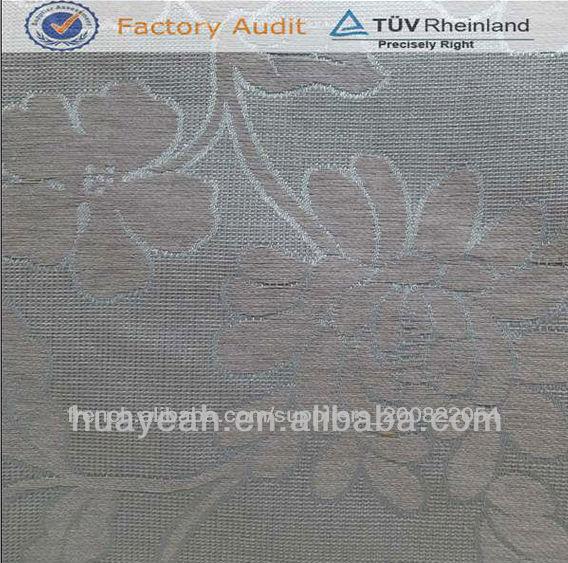 Tissus d 39 ameublement jacquard de chenille pour canap tissus tiss s id du - Tissu d ameublement pour canape ...