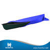 600d boat cover hatch cover for kayak canoe kayak boat cover