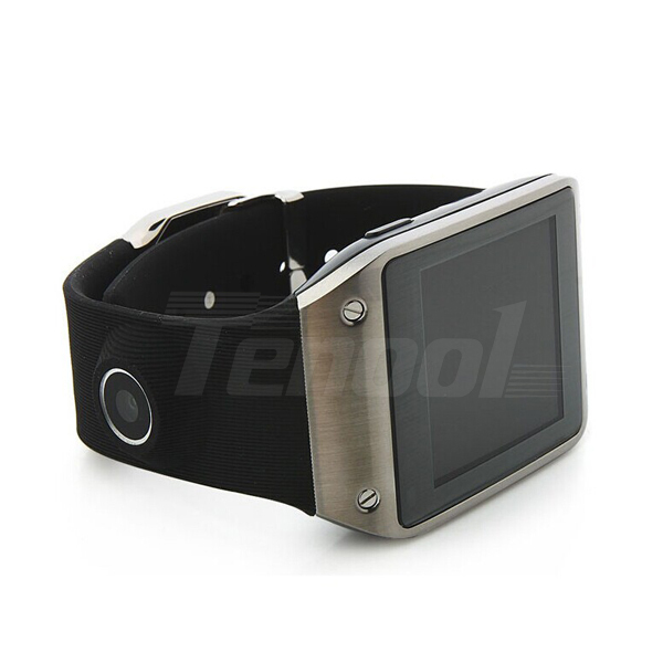 2 1,6 MTK6572 Bluetooth v4.0 Android 4.2.2 GPS WiFi FM + S