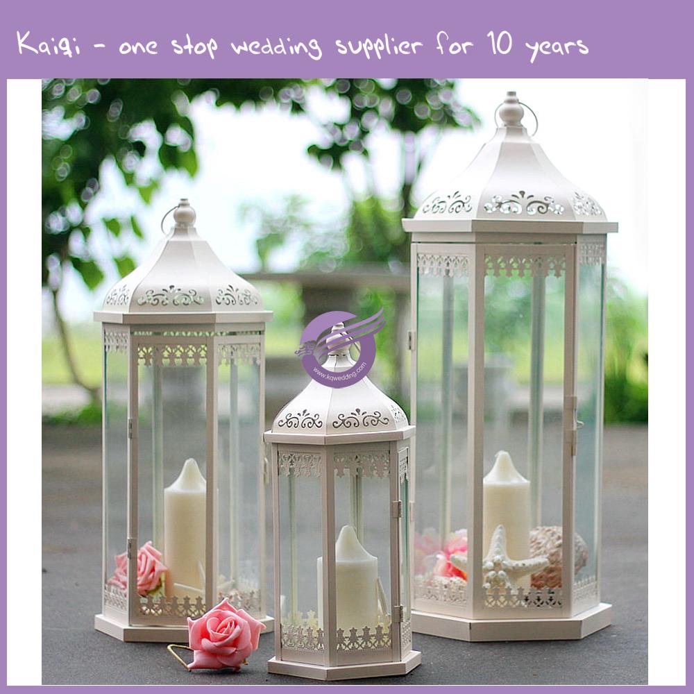 k9527 de mariage d coration de table en bois suspendus bougie lanterne chandelier id de produit. Black Bedroom Furniture Sets. Home Design Ideas