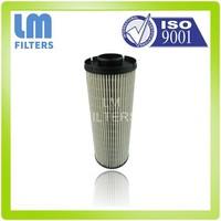 Diesel Filter For MANN Truck