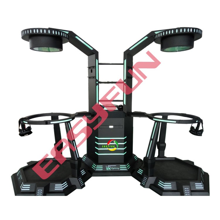 VR-FIGHTING750-.jpg