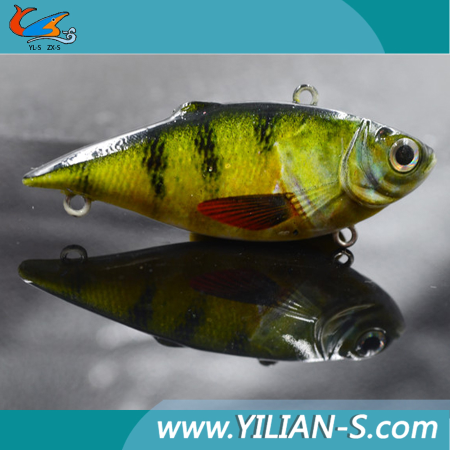 Hot sell 2015 excellent crappie ice fishing lures for Best ice fishing bait