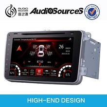car dvd for VW golf GTI car stereo audio system with bluetooth OPS IPAS can bus car infor HD 1080p