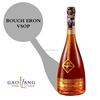brandy makes, good brandy brands, cherry brandy brands