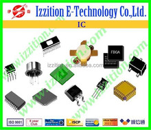 Electronic IC Chips/Passive Electronic Component/Hot offer TDE1737FPT IC RELAY & LAMP DRIVER 14-SOIC