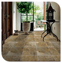 china cheap Polished Marble Flooring TileTop Grade Natural Marble Polished Beige Floor Tiles high quality hot selling