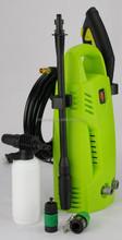 home car wash pressure washer high pressure cleaning washing machine 220v