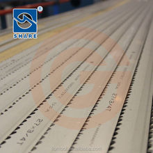 BENXI TOOLS blades for metal sawing machinery