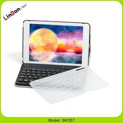 Full protective case for ipad mini, Full protective keyboard case for ipad mini