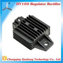 Motorcycle 12V To 6V Voltage Regulator