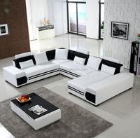 Factory Price Hot Sale Cheap Beautiful Home Furniture Sofa