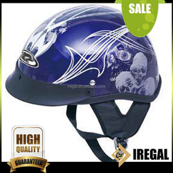 Low Price Flip-up Helmet Moto Motorcycle Helmet