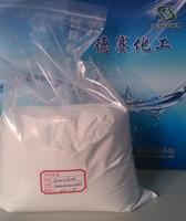 EDTA alternatives D,L-Aspartic acid, N-(1,2-dicarboxyethyl) tetra sodium salt /tetrasodium iminodisuccinate CAS.NO.: 144538-83-0