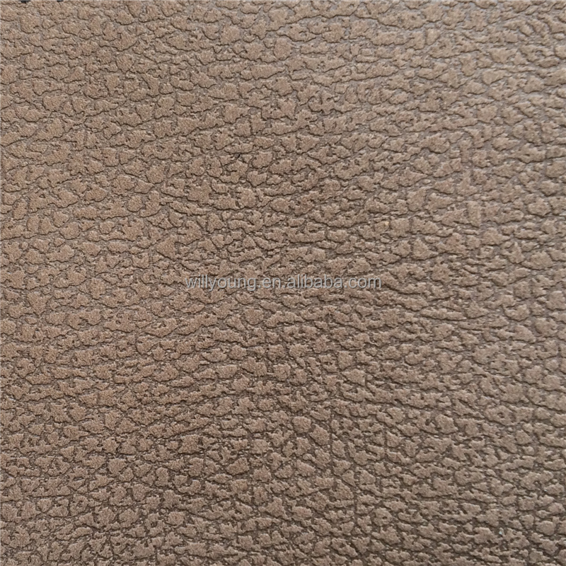 heavy elephant skin sofa upholstery fabric car seat armrest covers upholstery fabric wholesale. Black Bedroom Furniture Sets. Home Design Ideas